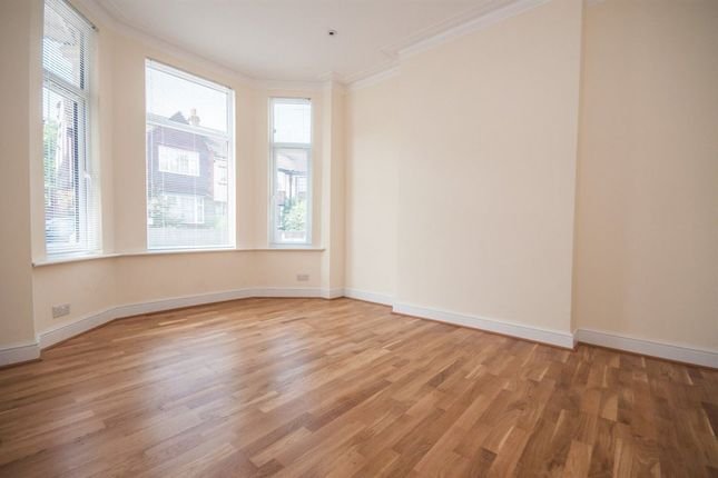 Thumbnail Property to rent in Ashbourne Road, Mitcham