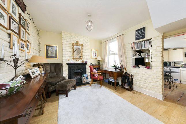Picture No. 03 of Elleray Road, Teddington TW11