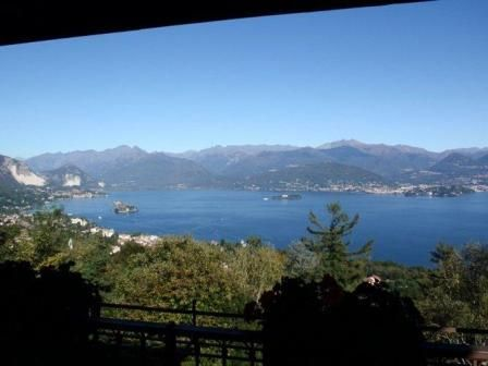 Picture No.04 of Scenic Villa, Stresa, Lake Maggiore