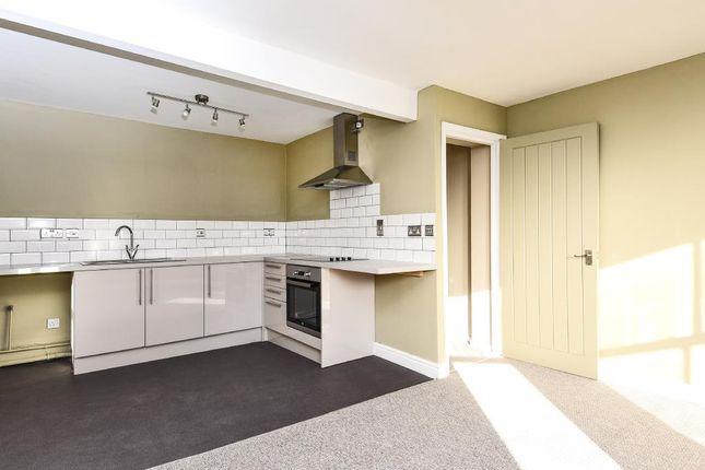 Thumbnail Flat to rent in Cemlyn House, Llandrindod Wells