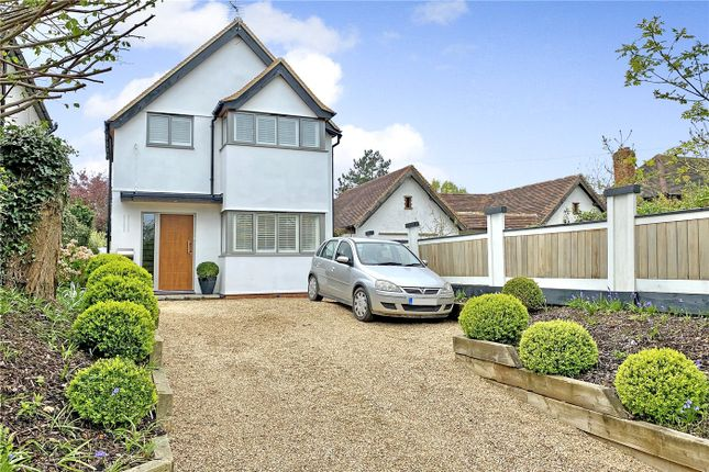 Picture No. 25 of Amersham Road, Beaconsfield, Buckinghamshire HP9