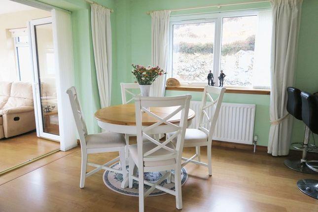 Photo 9 of Ferrindonald, Teangue, Isle Of Skye IV44