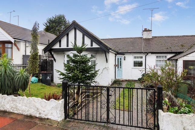 Friar Road, Orpington BR5