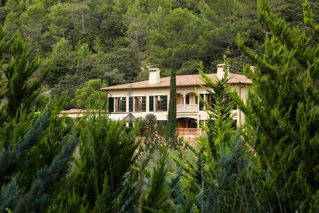 07110 Bunyola, Illes Balears, Spain