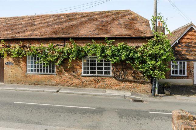 Image of The Street, Puttenham, Guildford, Surrey GU3