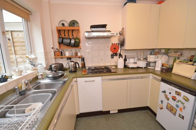 Photo 5 of Hill Court, Haslemere GU27