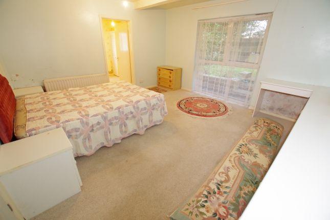 Bedroom of Okebourne Park, Liden, Swindon SN3