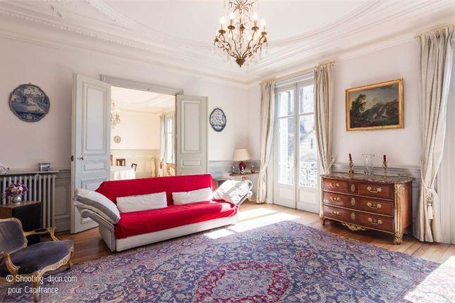 Thumbnail Apartment for sale in Bourgogne, Côte-D'or, Dijon