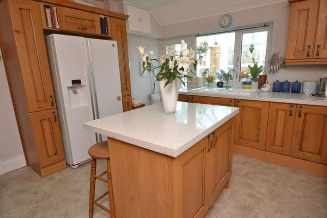 Thumbnail Cottage for sale in Cresswell, Morpeth