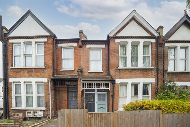 Thumbnail Flat for sale in Herne Hill Road, Herne Hill