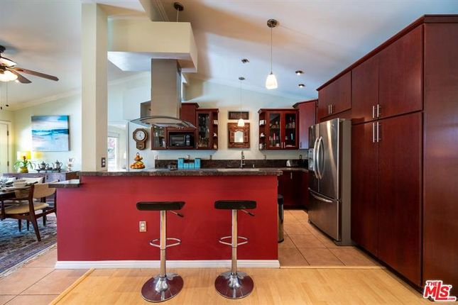 Thumbnail Property for sale in Woodland Hills, California, United States Of America