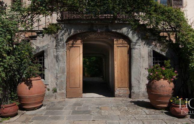 Ref. 0991 of Firenze, Firenze, Toscana