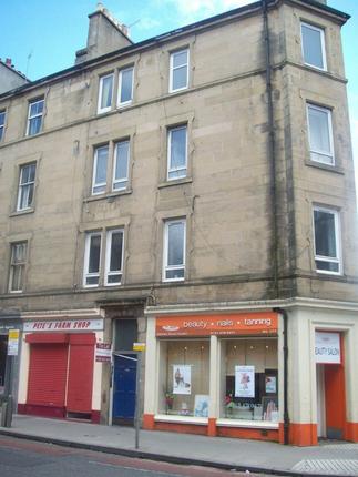 Thumbnail Flat to rent in (G/R) Gorgie Road, Edinburgh