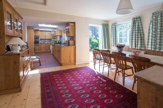 High Street Trumpington Cambridge Cb2 3 Bedroom Detached House For Sale 45708547