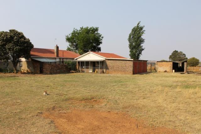 3 bed farm for sale in Middelburg, Middelburg, South Africa