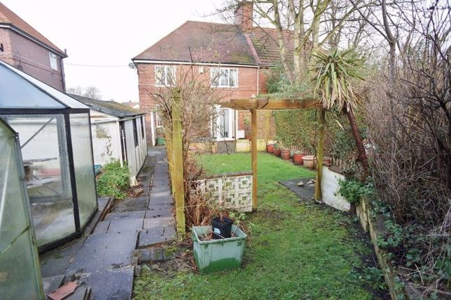 Photo 13 of Camp Road, South Kirkby, Pontefract WF9