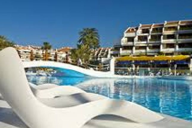 1 bed apartment for sale in Playa De Las Americas, Parque Santiago, Spain
