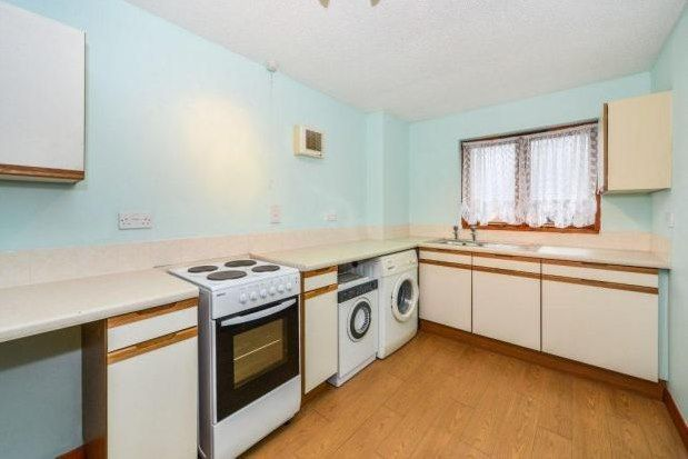 Thumbnail Flat to rent in Cottage House, Newport