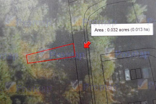 Area Photo of Valley Lane, Meopham, Gravesend, Kent DA13
