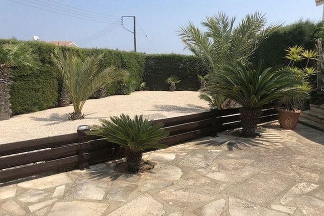 Photo 23 of E324, Paralimni, Cyprus
