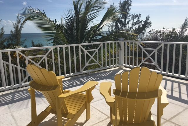 3 bed property for sale in Palmetto Point, Eleuthera, The Bahamas