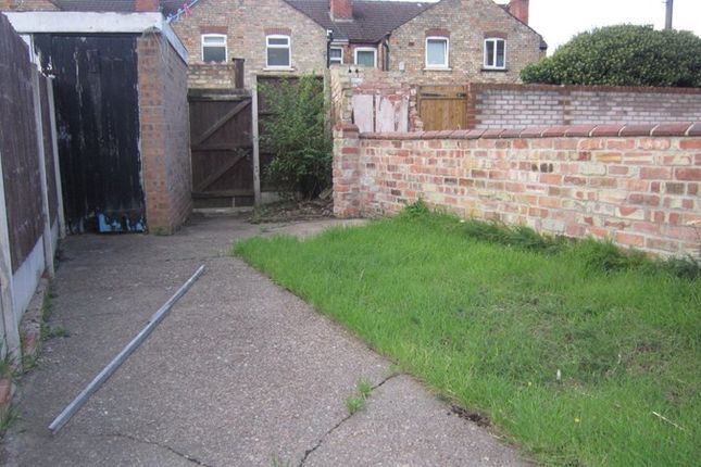 Photo11 of Jubilee Crescent, Gainsborough DN21