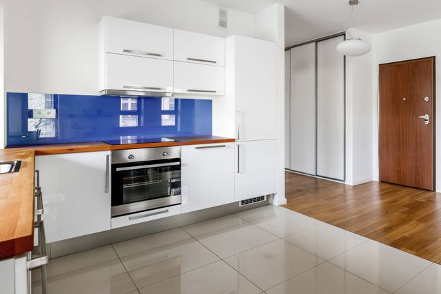 3 bed flat for sale in Birmingham Buy To Let Investment, Shadwell Street, Birmingham B4