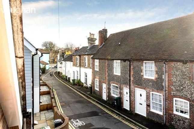 Picture No. 39 of North Road, Brighton BN1