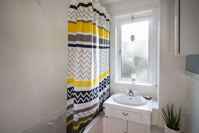 Bathroom of Ballindean Road, Dundee DD4