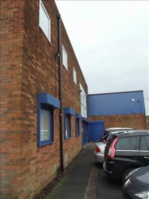 Photo 50 of Pennine House, Denton Lane, Chadderton, Oldham OL9