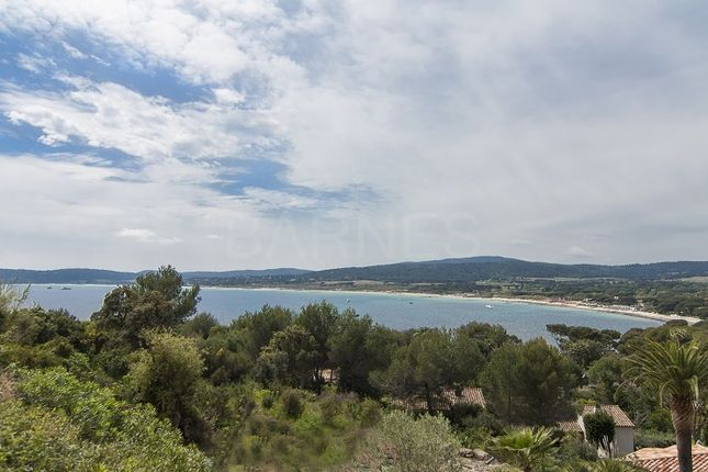 Thumbnail Property for sale in 83350 Ramatuelle, France