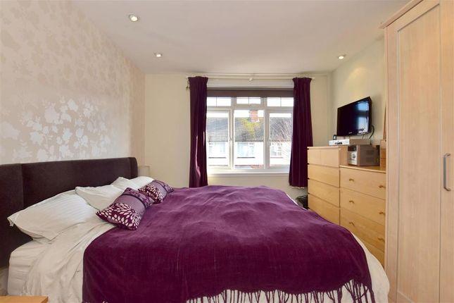 Bedroom 1 of Lionel Road, Tonbridge, Kent TN9