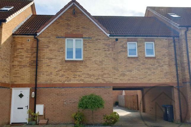 Photo 1 of Hawkshead Place, Newton Aycliffe DL5