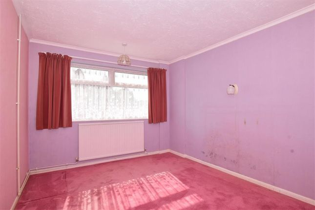 Bedroom 1 of Arcadia Road, Istead Rise, Kent DA13
