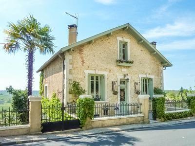 5 bed property for sale in Belves, Dordogne, France