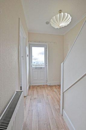 Photo 7 of Semi-Detached House, Graig Park Lane, Newport NP20