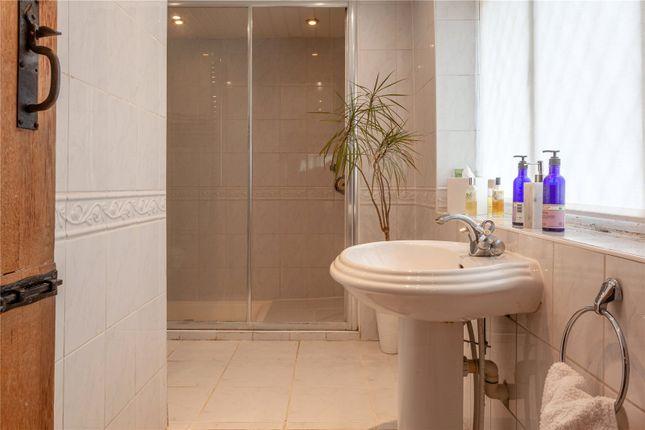 Shower Room of Epping Road, Roydon, Essex CM19
