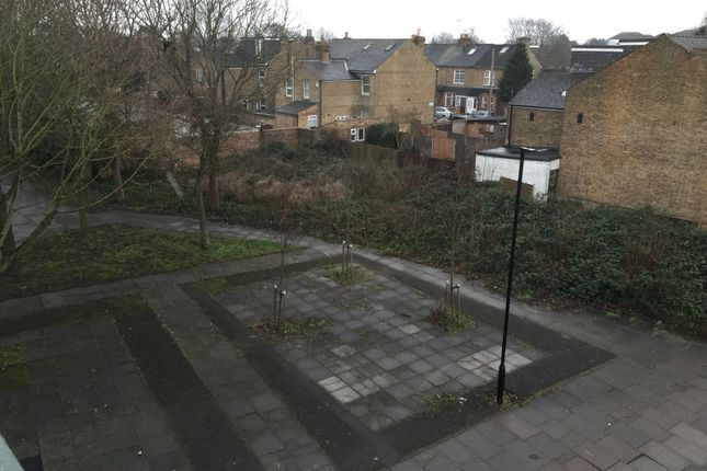 Thumbnail Land for sale in Bear Road, Feltham