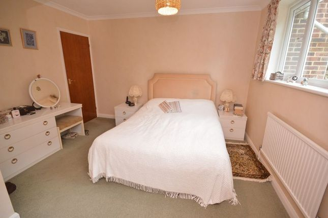 Photo 3 of Hill Court, Haslemere GU27