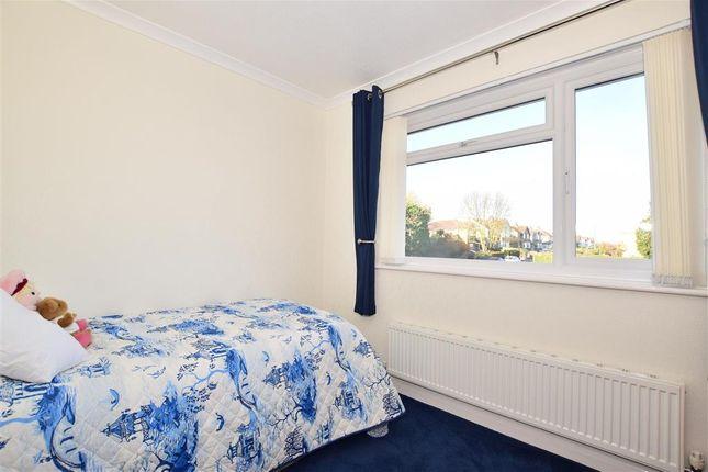 Bedroom 4 of Poplar Grove, Allington, Maidstone, Kent ME16