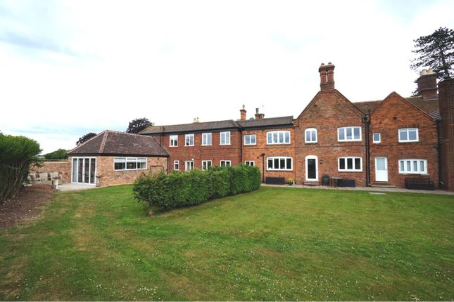 Thumbnail Cottage for sale in Westham Lane, Barford