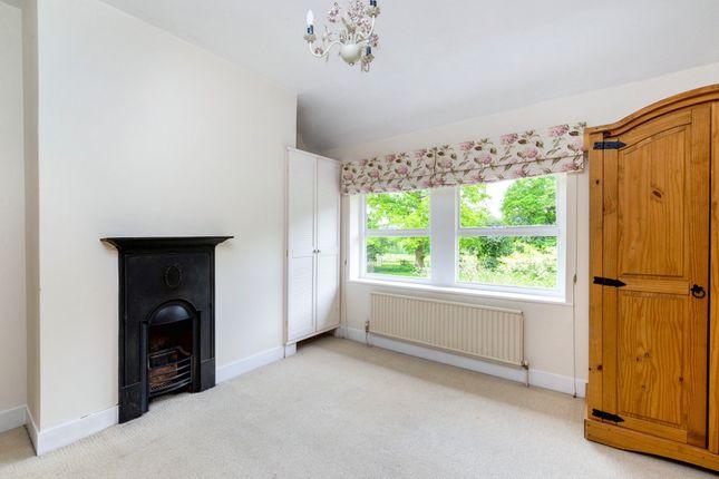 Thumbnail Semi-detached house to rent in East Street, Rusper, Horsham