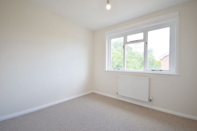 Bedroom 1 of Charles Avenue, Chichester PO19