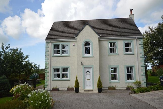 Thumbnail Detached house for sale in Lamplugh, Workington