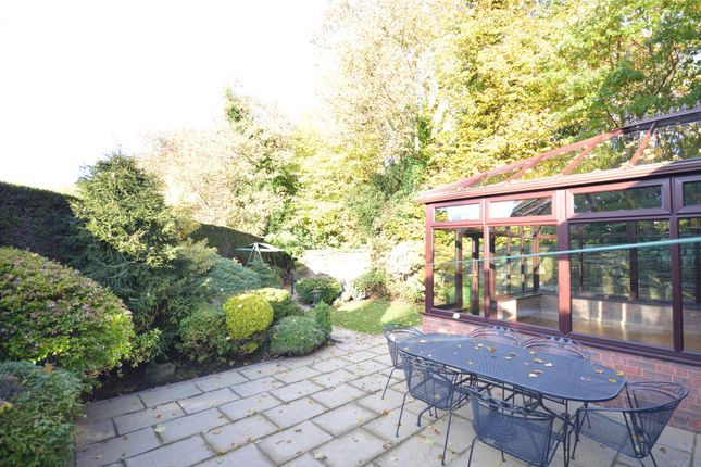 Picture No. 45 of Maryton Grange, Calderstones, Liverpool L18