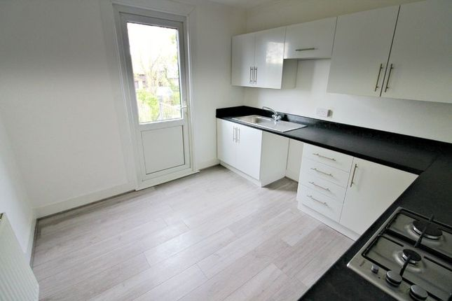 Thumbnail Flat to rent in Hastings Road, Maidstone