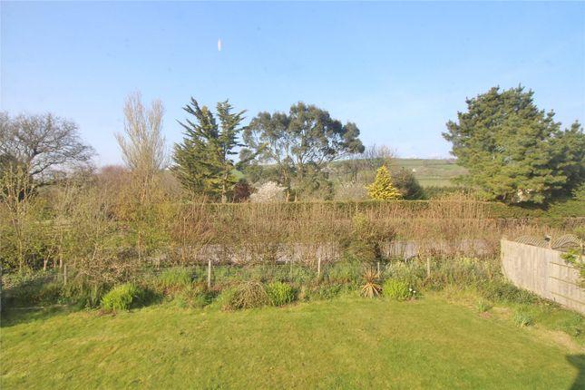 Views of Loring Fields, Landkey, Barnstaple EX32