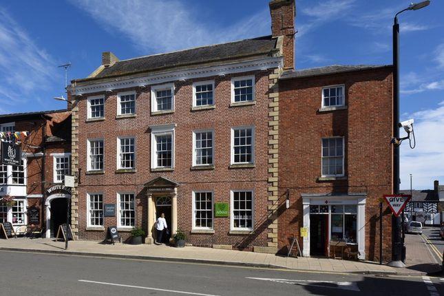 Thumbnail Retail premises to let in High Street, Shipston-On-Stour