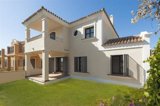 4 bed villa for sale in San Pedro, San Pedro, Spain