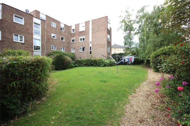 Picture No. 17 of Severn Grange, Ison Hill Road, Bristol, Bristol, City Of BS10